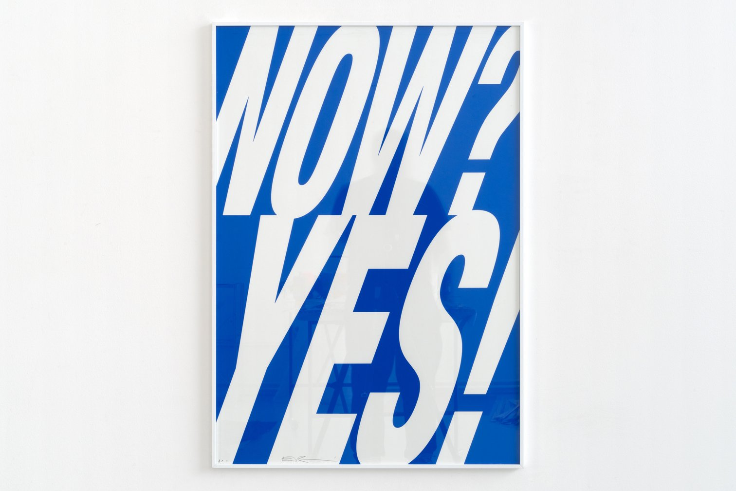Eike König - NOW? YES!